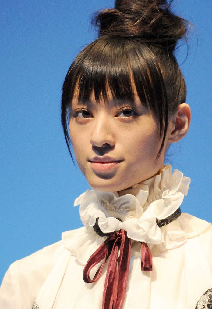 Chiakikuriyama04_2