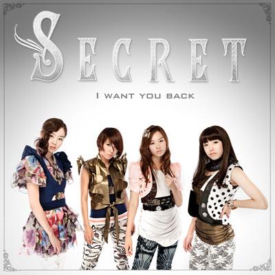 Secretiwantyouback
