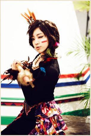 Eun_jung_img