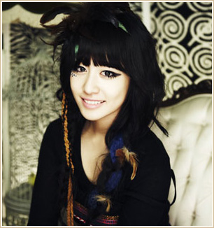 Ji_yeon_img