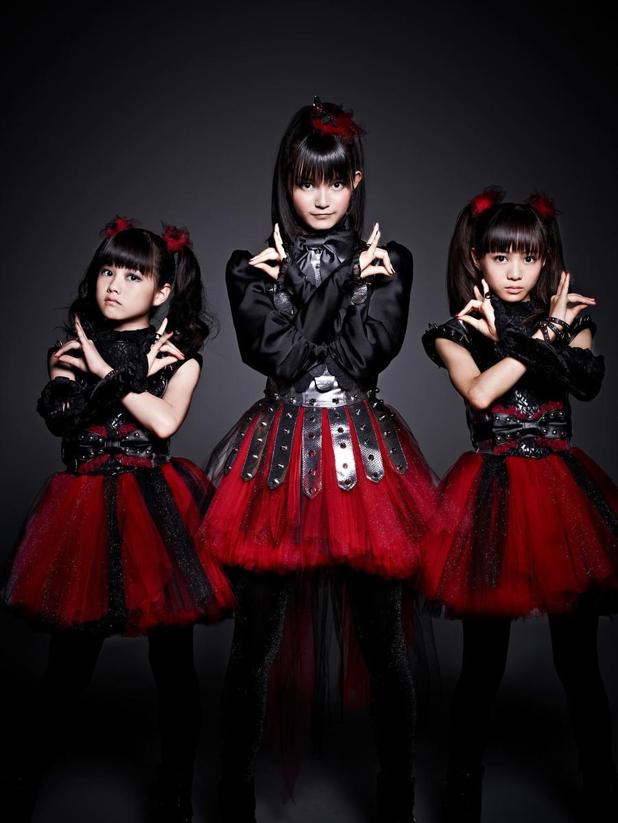 Babymetal_oct_2012